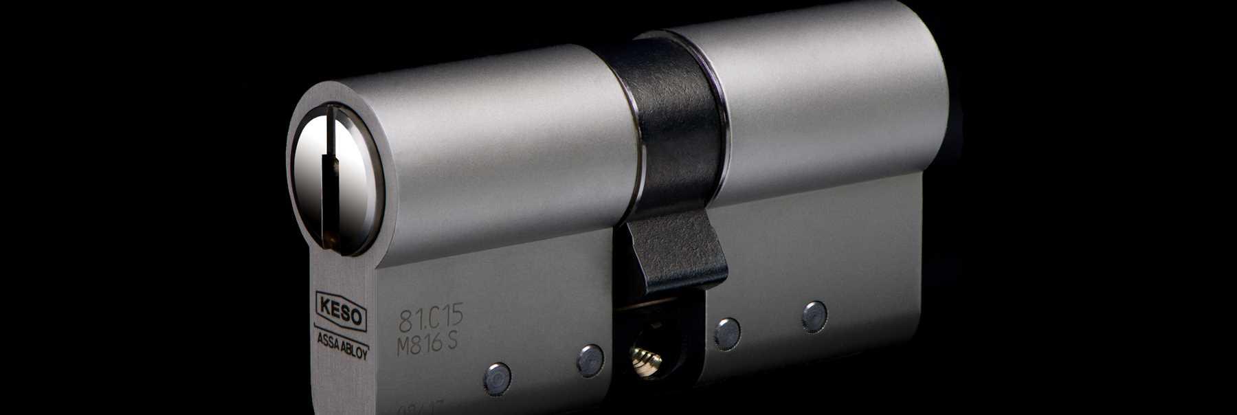 KESO-8000.-El-cilindro-más-seguro-del-mercado-EUROIBERIA